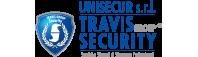 Logo-unisecur