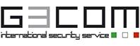 Gecom partner Consorzio stabile GIS