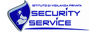 security service, partner Consorzio Stabile GIS