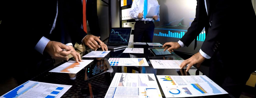 Consorzio Stabile GIS imprese e servizi