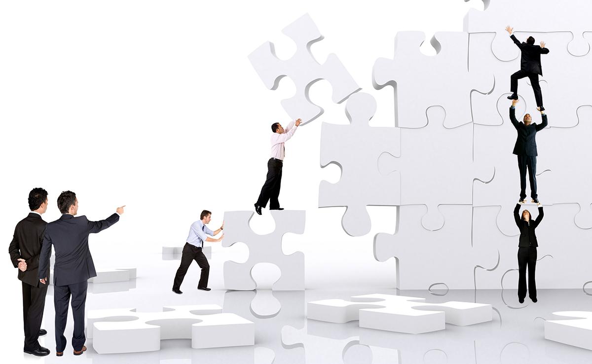 Consorzio stabile GIS, consorzio servizi e appalti